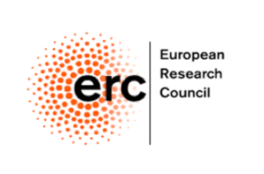 ERC GRAPH-EAST